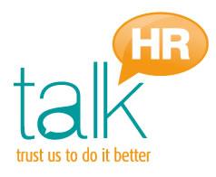 Talk HR